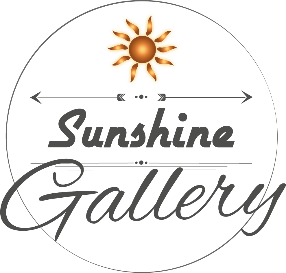 Sunshine Gallery