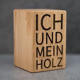 Bieröffner_GH2