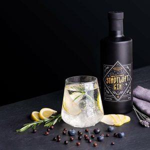 Amstettner Stadtluft Gin 0,5 l